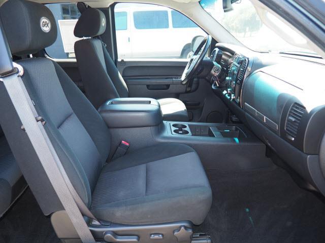 2010 GMC Sierra 1500 for sale at Cincinnati Auto Wholesale in Loveland OH