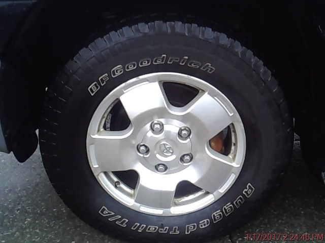 2008 Toyota Tundra for sale at Cincinnati Auto Wholesale in Loveland OH