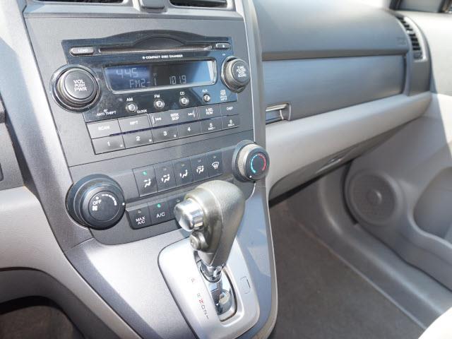 2008 Honda CR-V for sale at Cincinnati Auto Wholesale in Loveland OH