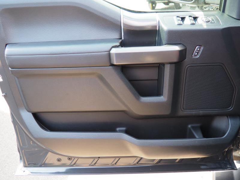 2016 Ford F-150 for sale at Cincinnati Auto Wholesale in Loveland OH