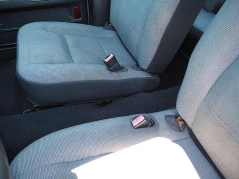 2006 Ford Crown Victoria for sale at Cincinnati Auto Wholesale in Loveland OH