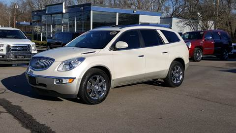 for buick enclave u sale photos interior s trucks report pictures world cars news dashboard