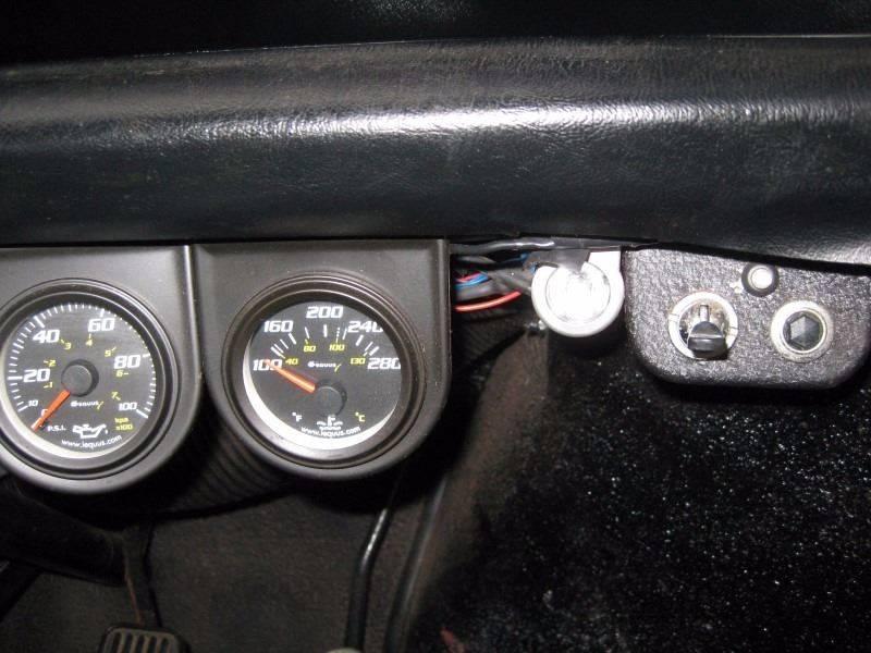 1975 Austin Mini  - Spring TX