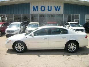 2010 Buick Lucerne for sale in Sioux Center, IA