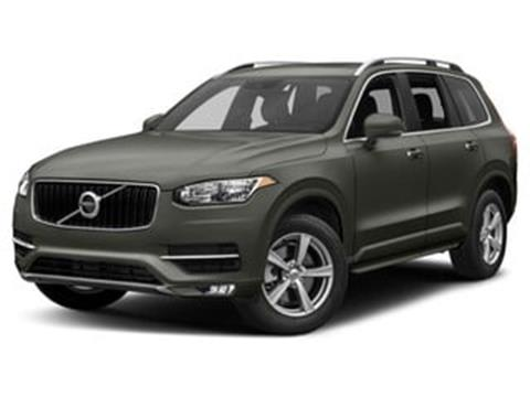 2018 Volvo XC90 for sale in South Deerfield, MA