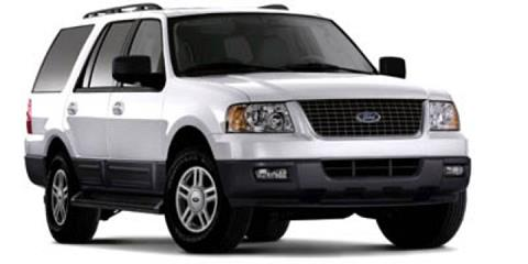 used ford expedition for sale hanover pa. Black Bedroom Furniture Sets. Home Design Ideas