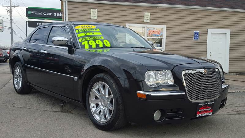 at c palatine in inc chrysler for land inventory auto group il details sale