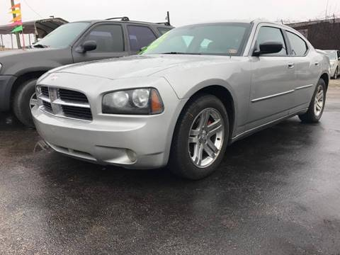 2006 Dodge Charger for sale in Palatine, IL