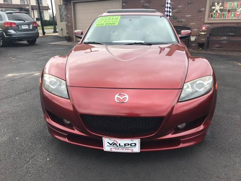 for aurora blue rx sale back within wtt mazda post to fs