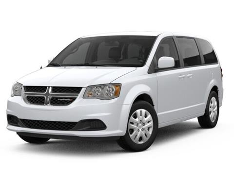 minivans for sale in maine. Black Bedroom Furniture Sets. Home Design Ideas