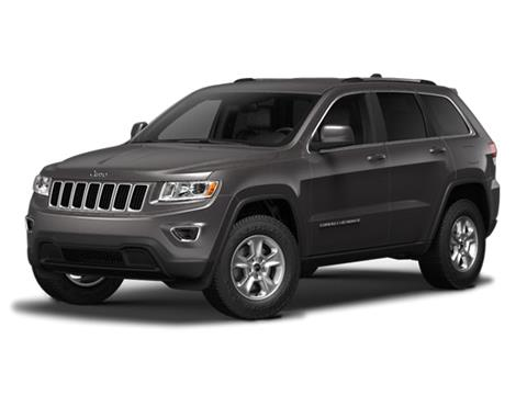 2015 jeep grand cherokee for sale in maine. Black Bedroom Furniture Sets. Home Design Ideas