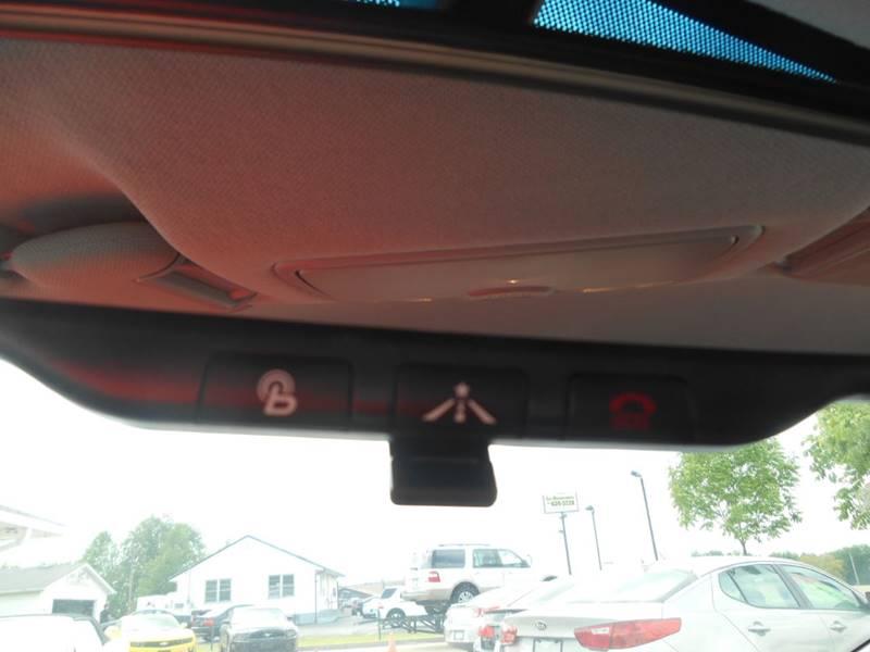 2015 Hyundai Elantra for sale at Revolution Motors LLC in Wentzville MO
