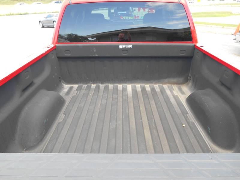 2011 Chevrolet Silverado 1500 for sale at Revolution Motors LLC in Wentzville MO