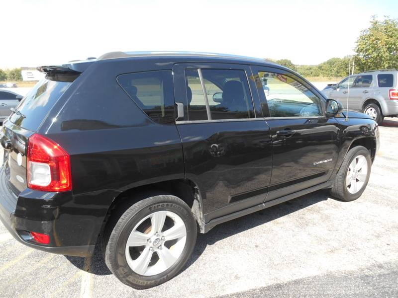 latitude inventory brush super at in korf jeep compass continental co details for sale center