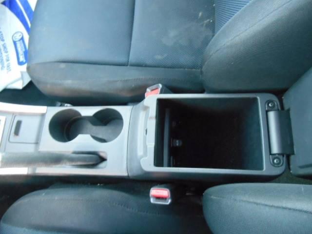 2009 Scion tC for sale at Revolution Motors LLC in Wentzville MO