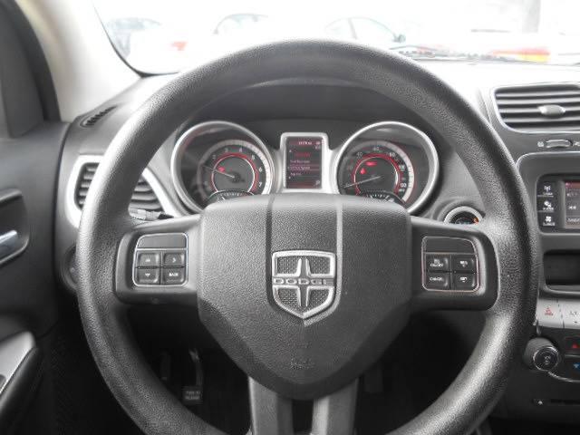 2013 Dodge Journey for sale at Revolution Motors LLC in Wentzville MO