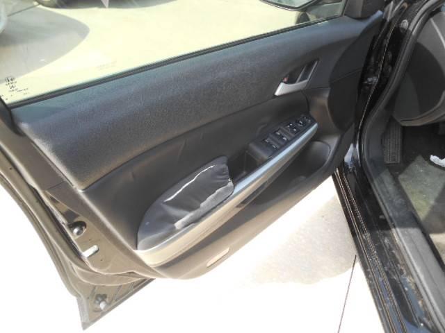 2009 Honda Accord for sale at Revolution Motors LLC in Wentzville MO