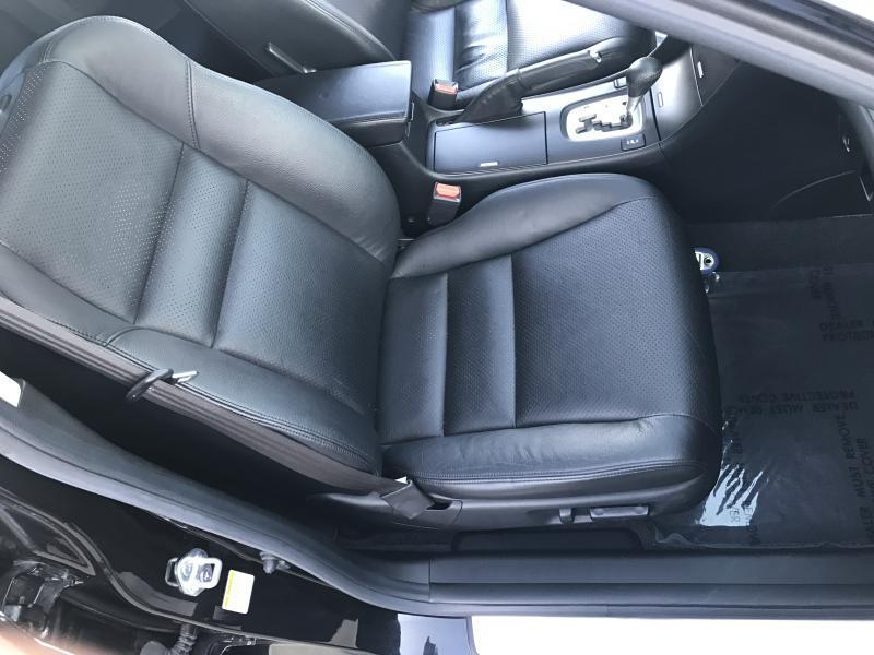 2007 Acura TSX 4dr Sedan 5A - Murphy TX
