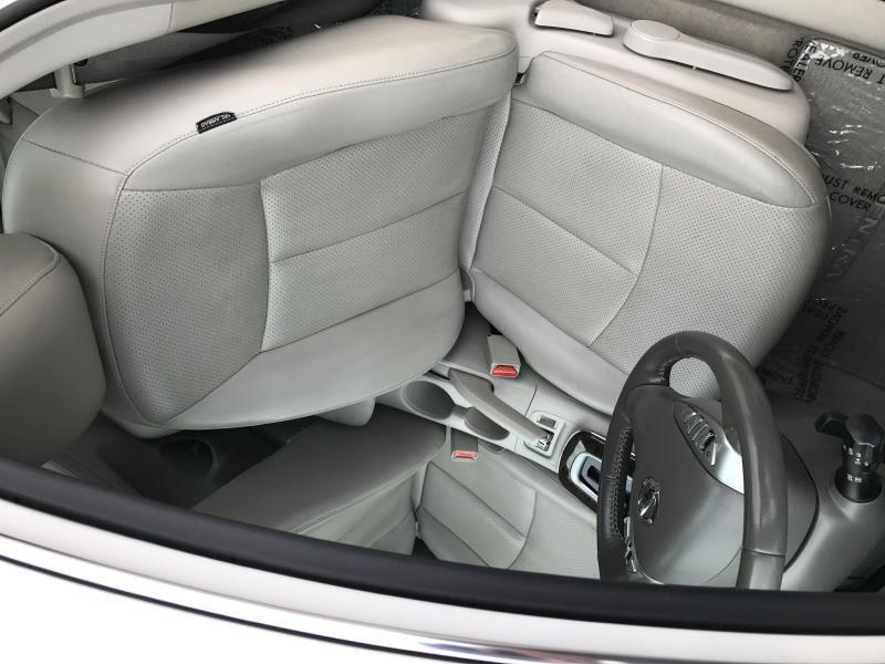 2013 Nissan Sentra S - Murphy TX