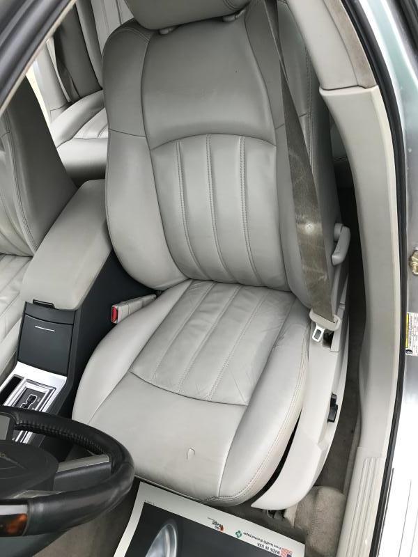2006 Chrysler 300 AWD C 4dr Sedan - Murphy TX