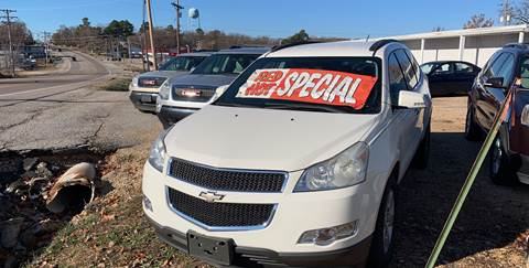 Used Chevrolet For Sale In Camdenton Mo Carsforsale Com 174