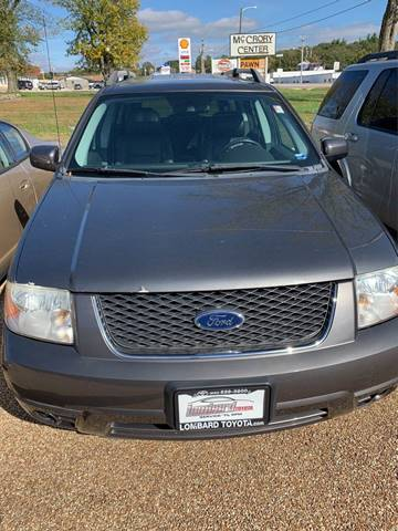 2005 Ford Freestyle for sale in Camdenton, MO