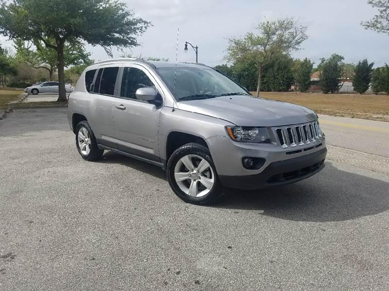 evanston jeep cc near sale compass il dodge sherman for