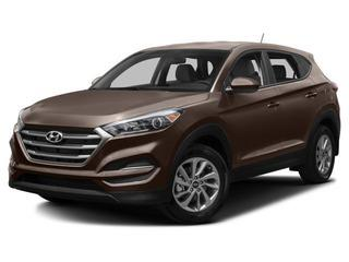 2017 Hyundai Tucson for sale in Henrico, VA