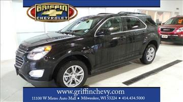 chevrolet equinox for sale minneapolis mn. Black Bedroom Furniture Sets. Home Design Ideas