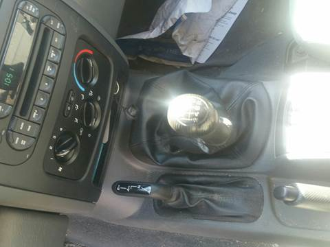 2007 Jeep Liberty for sale in Hartford, WI