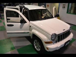 2006 Jeep Liberty for sale in Manassas, VA