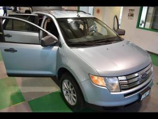 2008 Ford Edge for sale in Manassas, VA