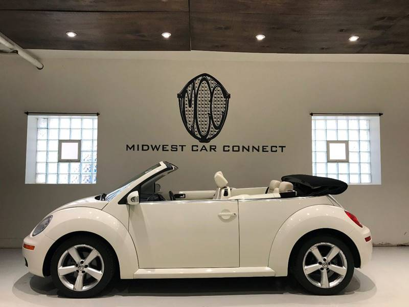 Volkswagen Used Cars For Sale Villa Park Midwest Car Connect