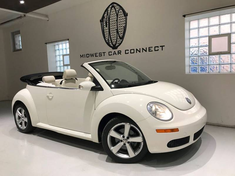 sold for sale convertible white caseyfriday triple com volkswagen beetle vw