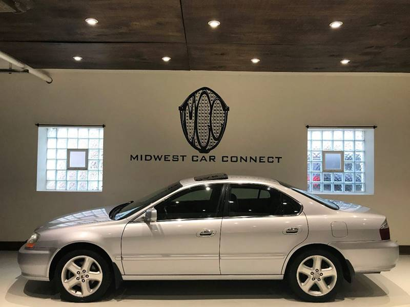 Acura Tl Type S Transmission Wwwtheminecraftservercom - 2002 acura tl type s transmission
