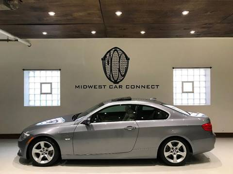 Used Cars Villa Park Used Cars Geneva Il Chicago Heights Il Midwest
