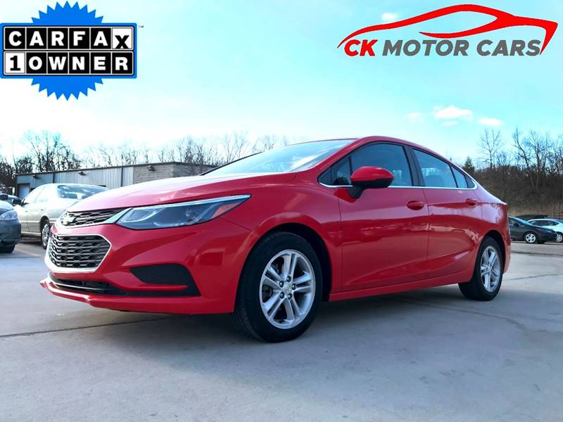 limited first chevrolet national las vegas inventory in autos auto details cruze at nv for sale