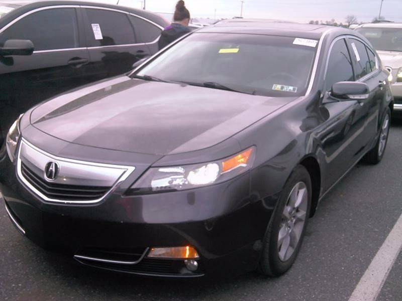 for hendrick volkswagen pkg frisco tl used sale rlx tx in acura tech