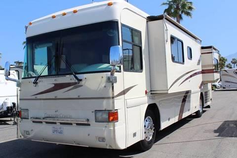Cars For Sale in Rancho Santa Margarita, CA - Rancho Santa Margarita RV