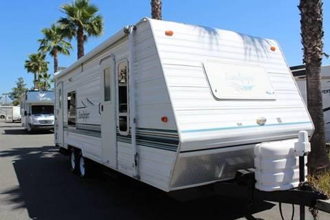 Cars For Sale in Rancho Santa Margarita, CA - Rancho Santa