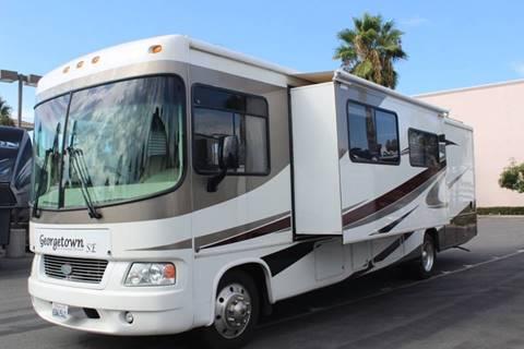 Rancho Santa Margarita RV – Car Dealer in Rancho Santa