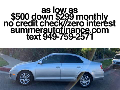 Summer Auto Finance >> Summer Auto Finance Car Dealer In Costa Mesa Ca