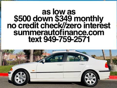 Summer Auto Finance >> Summer Auto Finance Car Dealer In Costa Mesa Ca