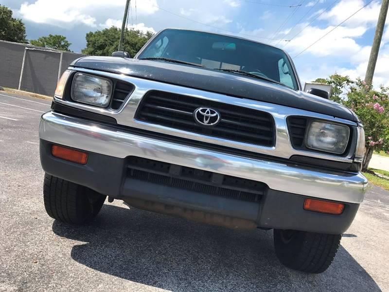 road drive toyota trd bed cab four off tacoma trucks wheel for new truck sale access inventory automatic
