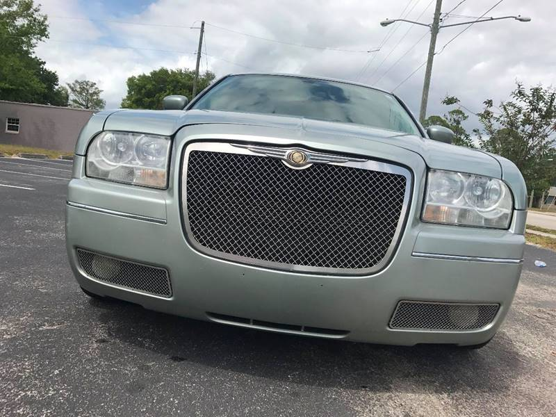 orlando inventory sale de chrysler details for in couto fl motors limited inc at