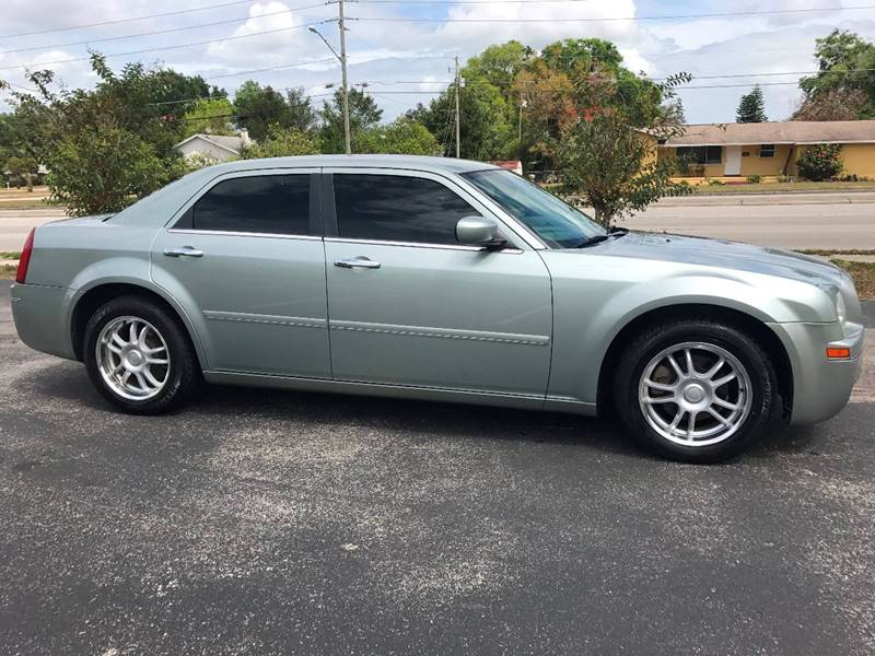 de motors inventory couto orlando sale chrysler details for fl sebring in inc at touring