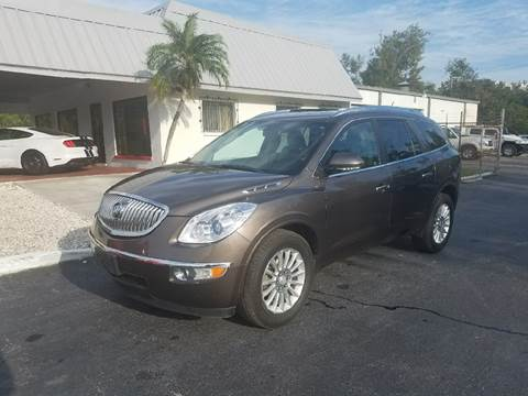 il com buick in enclave for mokena sale butler carsforsale mo