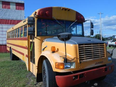 1990 International 3700 for sale in Middletown, OH