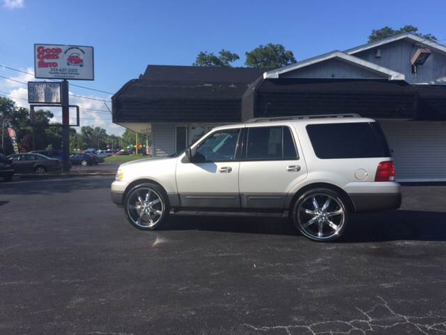 Ford Expedition XLT In Waukegan IL Good Guys Auto - Good guys auto
