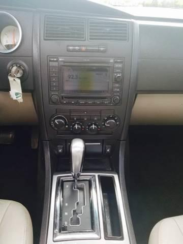2005 Dodge Magnum for sale at Used Cars for Sale in Cicero IL
